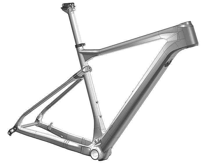 Array – BMC Teamelite 01 TWO