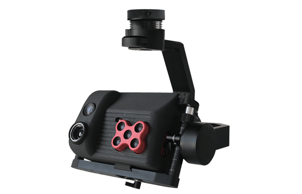 AGRO Multi-sensor