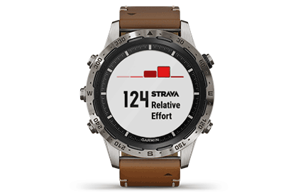 Garmin MARQ Adventurer