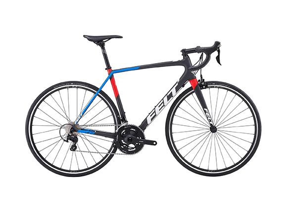 FELT FR5 Karbon Yol Bisikleti - 105 Set