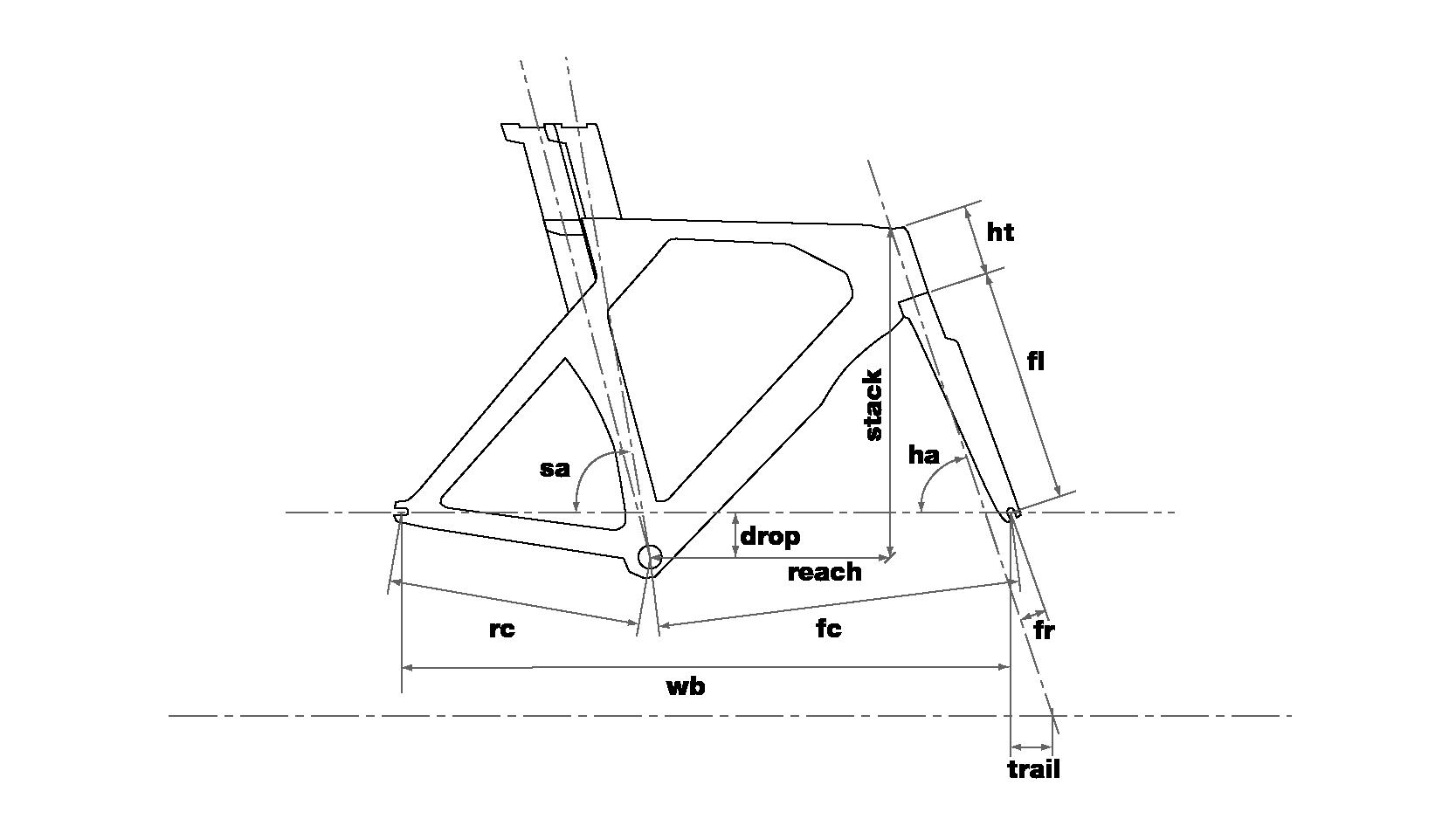 Geometry – Timemachine 02 TWO