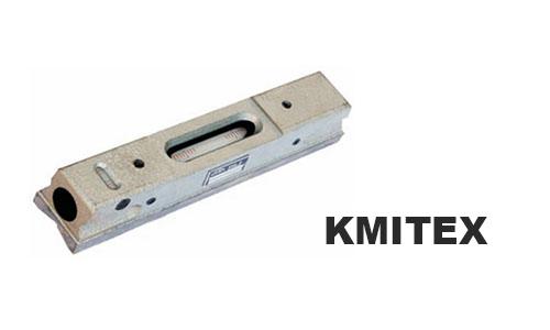 KMITEX Hassas Makine Montaj Su Terazisi 200 mm