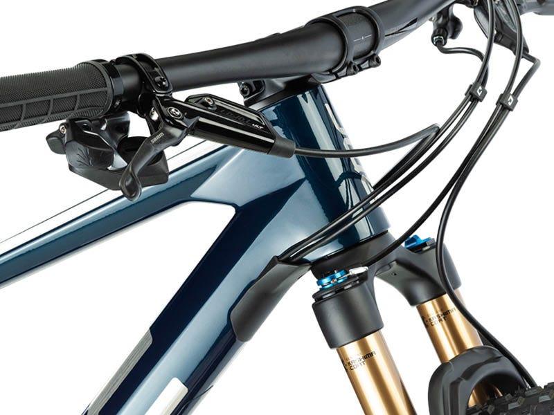 BMC Fourstroke 01 THREE