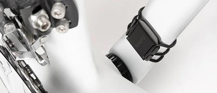 Garmin Kadans Sensörü 2