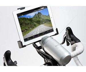 Tacx Tablet Tutucu T2092