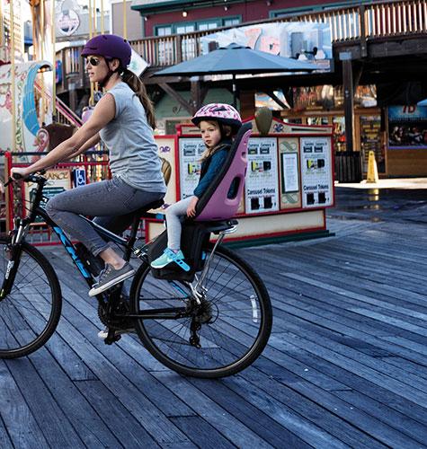 ABUS SMOOTY 2.0 Kids Bisiklet Kaskı